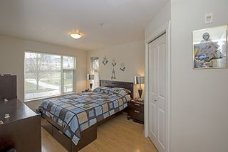 """Photo 9: 214 3575 EUCLID Avenue in Vancouver: Collingwood VE Condo for sale in """"THE MONTAGE"""" (Vancouver East)  : MLS®# R2051065"""