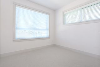 """Photo 15: 7 1338 FOSTER Street: White Rock Townhouse for sale in """"EARLS COURT"""" (South Surrey White Rock)  : MLS®# R2051150"""