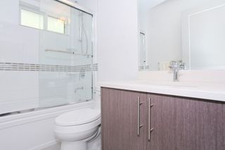 "Photo 16: 7 1338 FOSTER Street: White Rock Townhouse for sale in ""EARLS COURT"" (South Surrey White Rock)  : MLS®# R2051150"