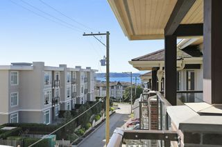 "Photo 19: 7 1338 FOSTER Street: White Rock Townhouse for sale in ""EARLS COURT"" (South Surrey White Rock)  : MLS®# R2051150"