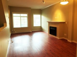 "Photo 4: 44 6852 193 Street in Surrey: Clayton Townhouse for sale in ""INDIGO"" (Cloverdale)  : MLS®# R2056333"