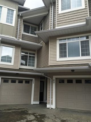 "Photo 16: 44 6852 193 Street in Surrey: Clayton Townhouse for sale in ""INDIGO"" (Cloverdale)  : MLS®# R2056333"