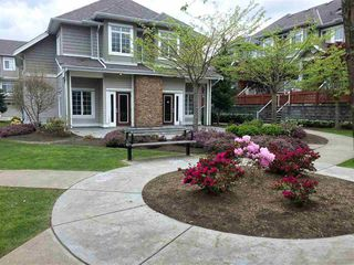 "Photo 20: 44 6852 193 Street in Surrey: Clayton Townhouse for sale in ""INDIGO"" (Cloverdale)  : MLS®# R2056333"