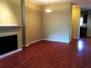 "Photo 5: 44 6852 193 Street in Surrey: Clayton Townhouse for sale in ""INDIGO"" (Cloverdale)  : MLS®# R2056333"