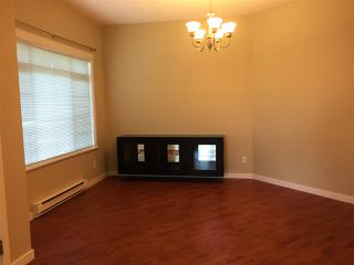 "Photo 6: 44 6852 193 Street in Surrey: Clayton Townhouse for sale in ""INDIGO"" (Cloverdale)  : MLS®# R2056333"