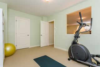 "Photo 27: 27 19219 67 Avenue in Surrey: Clayton Townhouse for sale in ""Balmoral"" (Cloverdale)  : MLS®# R2059751"