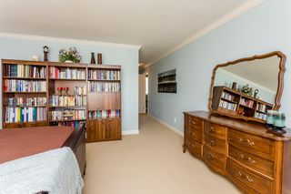 """Photo 16: 27 19219 67 Avenue in Surrey: Clayton Townhouse for sale in """"Balmoral"""" (Cloverdale)  : MLS®# R2059751"""