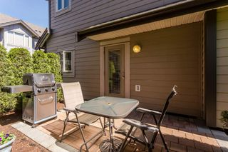 "Photo 31: 27 19219 67 Avenue in Surrey: Clayton Townhouse for sale in ""Balmoral"" (Cloverdale)  : MLS®# R2059751"