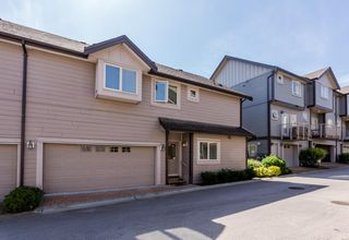 "Photo 32: 27 19219 67 Avenue in Surrey: Clayton Townhouse for sale in ""Balmoral"" (Cloverdale)  : MLS®# R2059751"