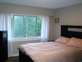 Photo 6: 2401 ST GEORGE Street in Port Moody: Port Moody Centre House for sale : MLS®# R2062434