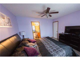 Photo 15: 53 EVERRIDGE Court SW in Calgary: Evergreen House for sale : MLS®# C4065878
