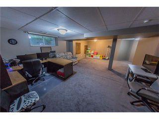 Photo 20: 53 EVERRIDGE Court SW in Calgary: Evergreen House for sale : MLS®# C4065878