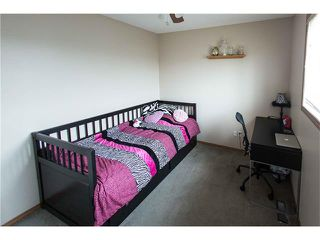 Photo 18: 53 EVERRIDGE Court SW in Calgary: Evergreen House for sale : MLS®# C4065878