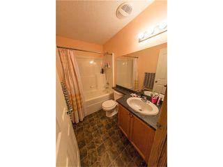 Photo 13: 53 EVERRIDGE Court SW in Calgary: Evergreen House for sale : MLS®# C4065878