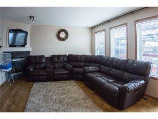 Photo 5: 53 EVERRIDGE Court SW in Calgary: Evergreen House for sale : MLS®# C4065878