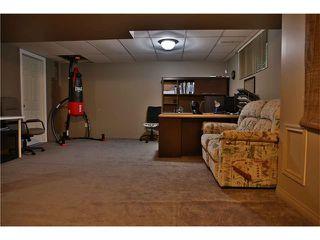Photo 21: 53 EVERRIDGE Court SW in Calgary: Evergreen House for sale : MLS®# C4065878