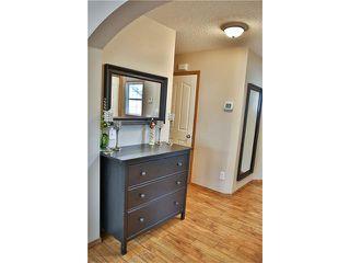 Photo 3: 53 EVERRIDGE Court SW in Calgary: Evergreen House for sale : MLS®# C4065878