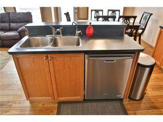 Photo 9: 53 EVERRIDGE Court SW in Calgary: Evergreen House for sale : MLS®# C4065878
