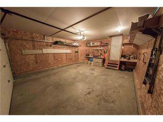 Photo 23: 53 EVERRIDGE Court SW in Calgary: Evergreen House for sale : MLS®# C4065878