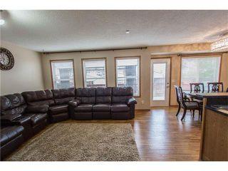Photo 4: 53 EVERRIDGE Court SW in Calgary: Evergreen House for sale : MLS®# C4065878