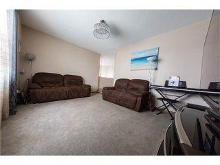 Photo 12: 53 EVERRIDGE Court SW in Calgary: Evergreen House for sale : MLS®# C4065878