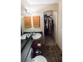 Photo 16: 53 EVERRIDGE Court SW in Calgary: Evergreen House for sale : MLS®# C4065878
