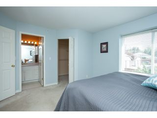 "Photo 10: 7 9559 208TH Street in Langley: Walnut Grove Townhouse for sale in ""DERBY CREEK"" : MLS®# R2072729"