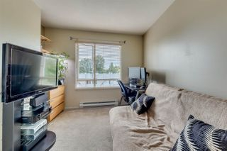 "Photo 8: 411 789 W 16TH Avenue in Vancouver: Fairview VW Condo for sale in ""SIXTEEN WILLOWS"" (Vancouver West)  : MLS®# R2076359"