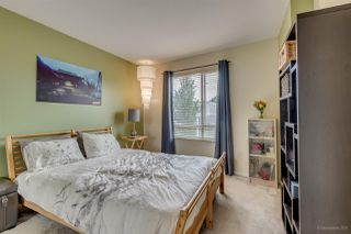 "Photo 6: 411 789 W 16TH Avenue in Vancouver: Fairview VW Condo for sale in ""SIXTEEN WILLOWS"" (Vancouver West)  : MLS®# R2076359"