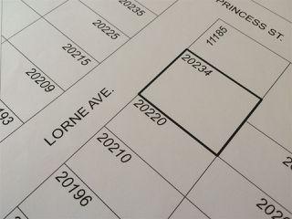 Main Photo: 20234 LORNE Avenue in Maple Ridge: Southwest Maple Ridge House for sale : MLS®# R2090318