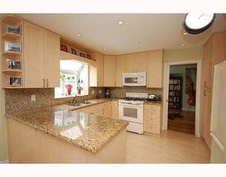 Photo 3: 2705 MARA Drive: Coquitlam East Home for sale ()  : MLS®# V773418