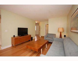 Photo 6: 2705 MARA Drive: Coquitlam East Home for sale ()  : MLS®# V773418