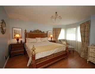 Photo 7: 2705 MARA Drive: Coquitlam East Home for sale ()  : MLS®# V773418
