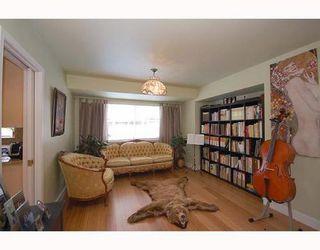 Photo 2: 2705 MARA Drive: Coquitlam East Home for sale ()  : MLS®# V773418