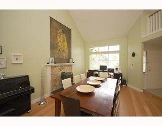 Photo 5: 2705 MARA Drive: Coquitlam East Home for sale ()  : MLS®# V773418