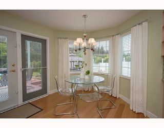 Photo 4: 2705 MARA Drive: Coquitlam East Home for sale ()  : MLS®# V773418