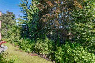 """Photo 14: 202 1825 W 8TH Avenue in Vancouver: Kitsilano Condo for sale in """"MARLBORO COURT"""" (Vancouver West)  : MLS®# R2092637"""