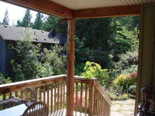 "Photo 15: 13 1131 EMERY Road: Roberts Creek House for sale in ""C0-HOUSING"" (Sunshine Coast)  : MLS®# R2092912"
