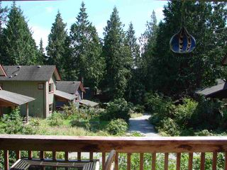 "Photo 14: 13 1131 EMERY Road: Roberts Creek House for sale in ""C0-HOUSING"" (Sunshine Coast)  : MLS®# R2092912"