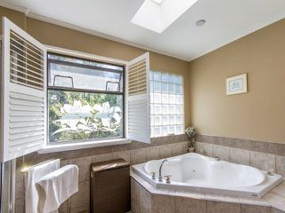 Photo 7: 1408 HAVERSLEY Avenue in Coquitlam: Central Coquitlam House for sale : MLS®# R2101777
