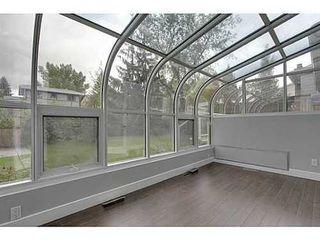 Photo 12:  in Calgary: 2 Storey Split for sale : MLS®# C3571872