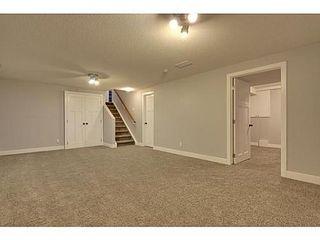 Photo 17:  in Calgary: 2 Storey Split for sale : MLS®# C3571872