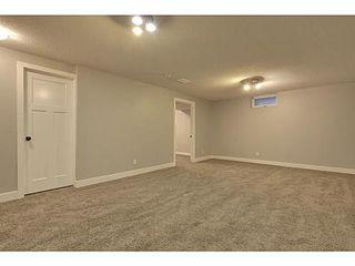 Photo 16:  in Calgary: 2 Storey Split for sale : MLS®# C3571872