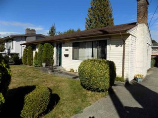 Photo 2: 2096 WARE Street in Abbotsford: Central Abbotsford House for sale : MLS®# R2107238