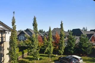 "Photo 11: 122 2450 161A Street in Surrey: Grandview Surrey Townhouse for sale in ""GLENMORE"" (South Surrey White Rock)  : MLS®# R2109724"