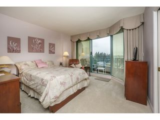 "Photo 16: 1101 32330 S FRASER Way in Abbotsford: Abbotsford West Condo for sale in ""Towne Centre Tower"" : MLS®# R2111133"