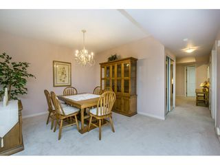 "Photo 7: 1101 32330 S FRASER Way in Abbotsford: Abbotsford West Condo for sale in ""Towne Centre Tower"" : MLS®# R2111133"