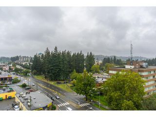 "Photo 20: 1101 32330 S FRASER Way in Abbotsford: Abbotsford West Condo for sale in ""Towne Centre Tower"" : MLS®# R2111133"