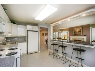 """Photo 12: 1101 32330 S FRASER Way in Abbotsford: Abbotsford West Condo for sale in """"Towne Centre Tower"""" : MLS®# R2111133"""