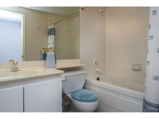 """Photo 15: 1101 32330 S FRASER Way in Abbotsford: Abbotsford West Condo for sale in """"Towne Centre Tower"""" : MLS®# R2111133"""